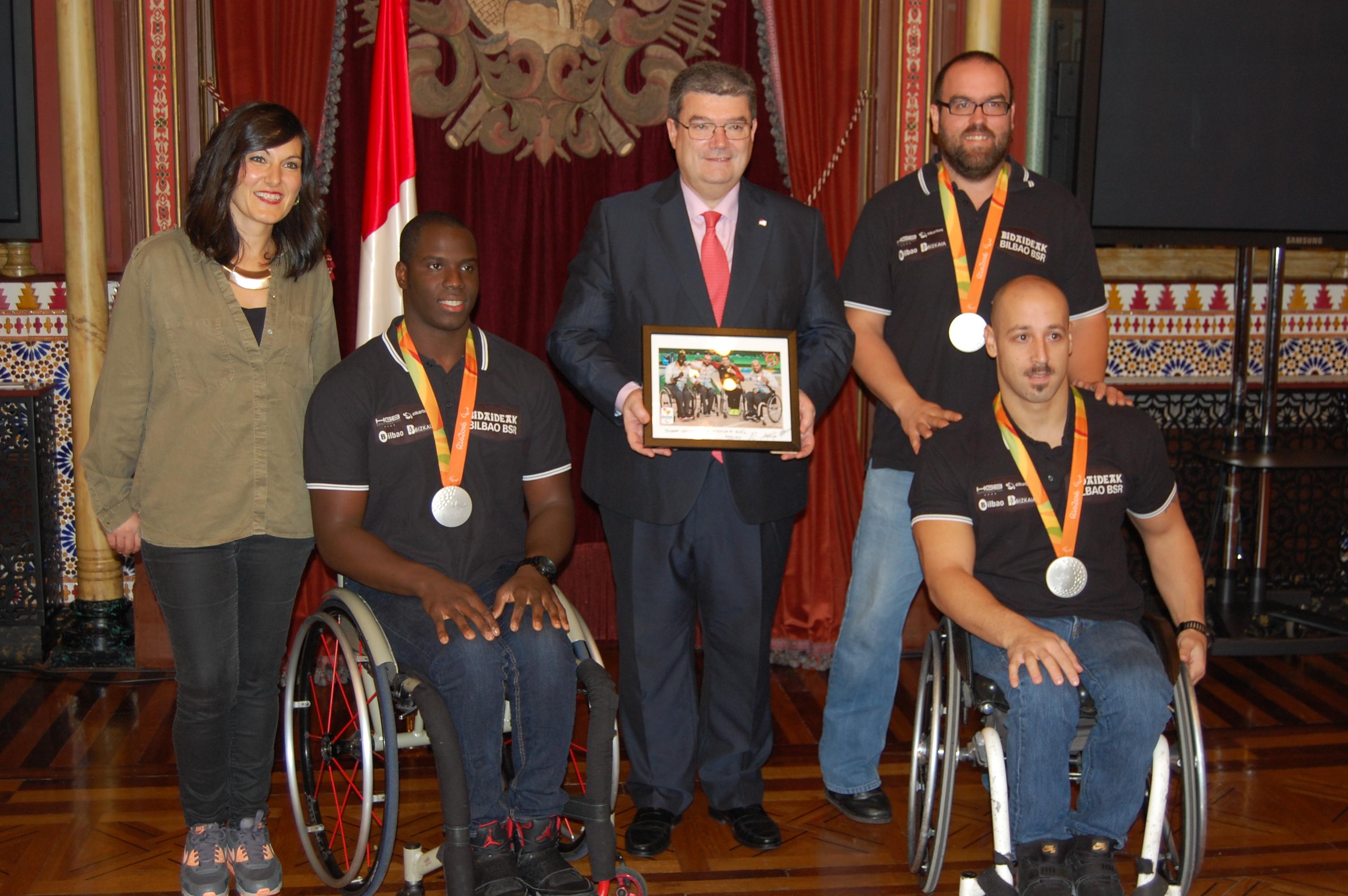 0-alcalde-medallistas